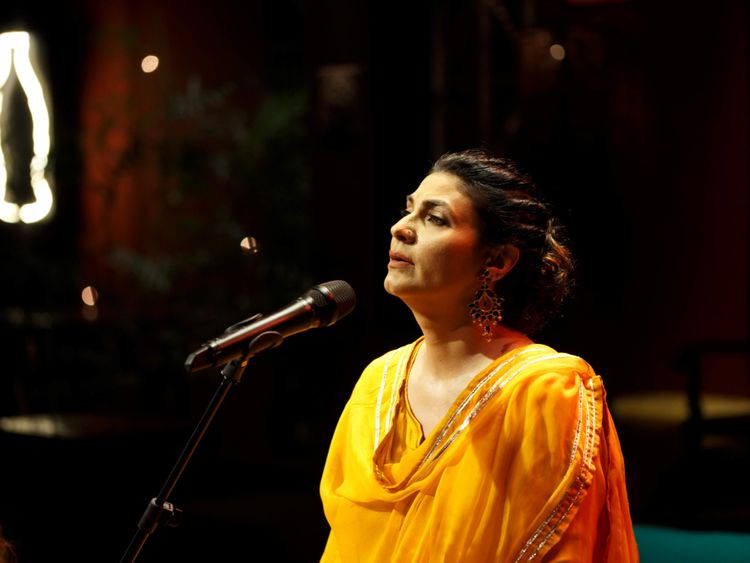 Balma by Fariha Parvez - Coke Studio Season 12 [F]-1574661169855