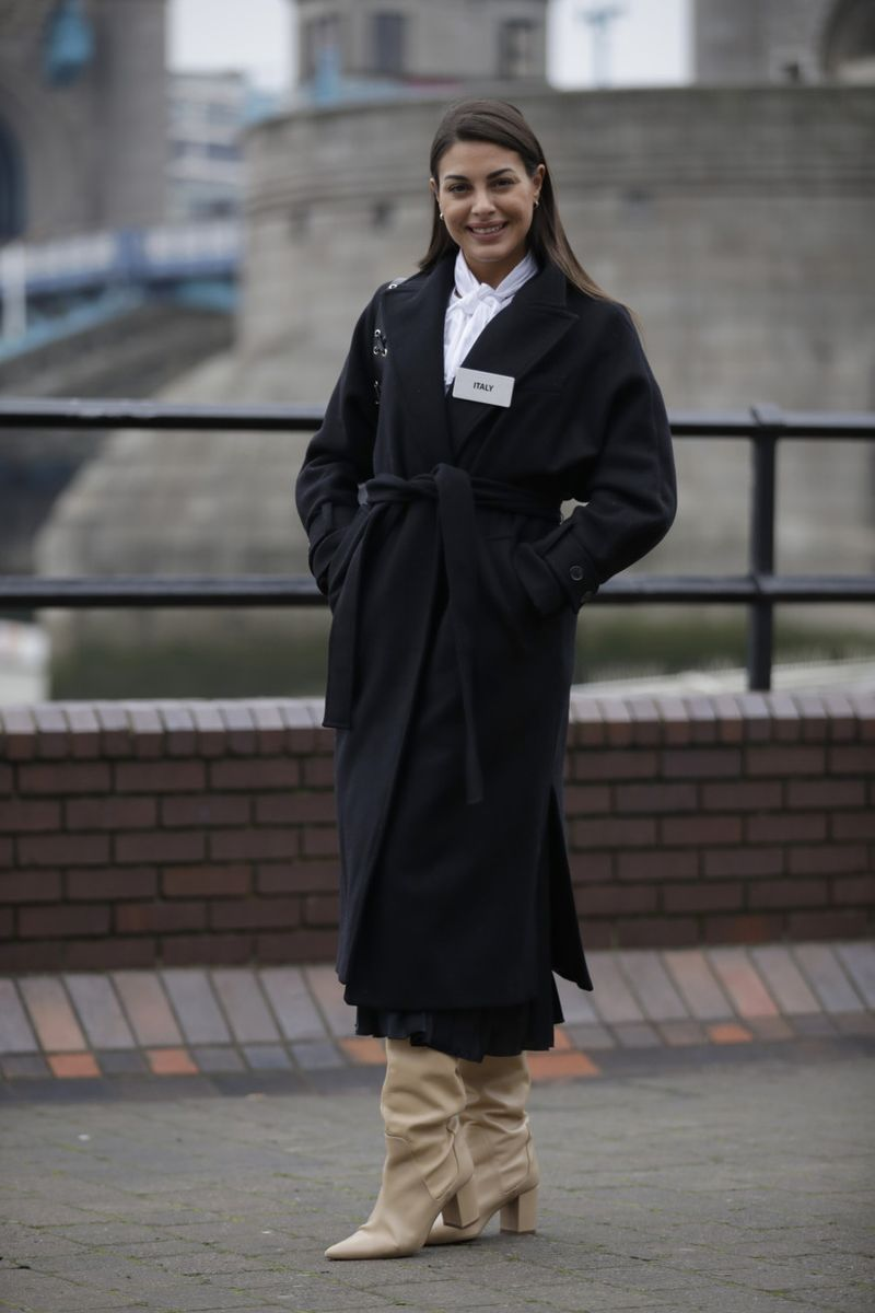 Copy-of-Britain_Miss_World_45486.jpg-5b5