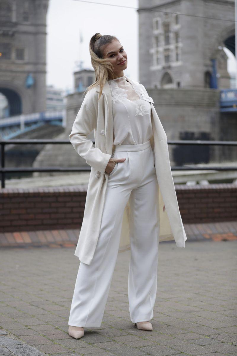 Copy of Britain_Miss_World_78620.jpg-eade4-1574682901016