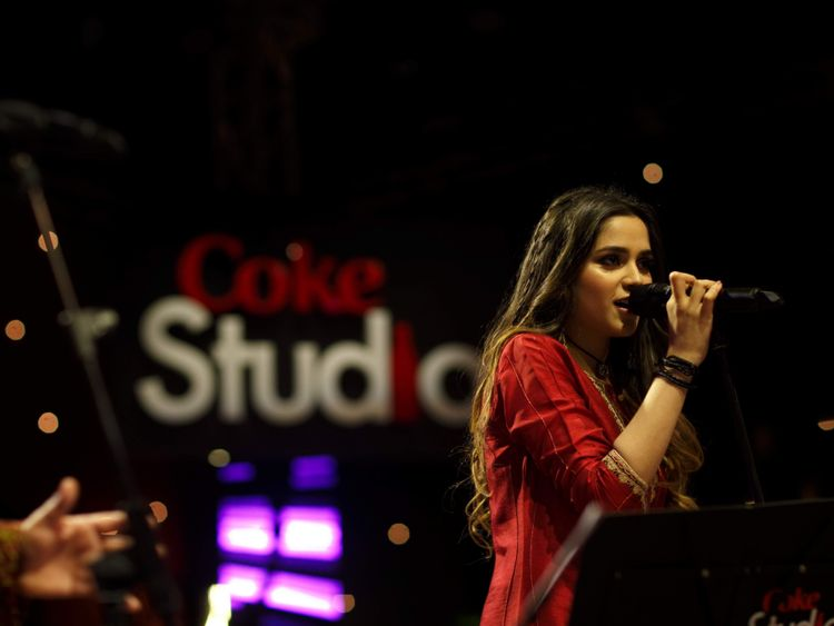 Heeray by RFAK and Aima Baig - Coke Studio Season 12 [F] (1b)-1574661181952