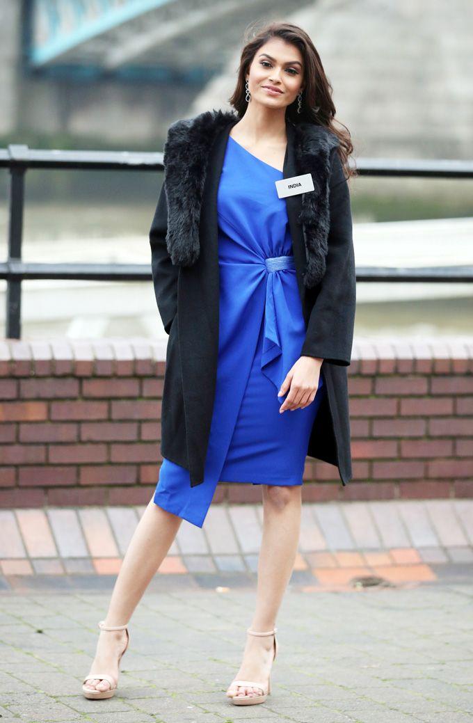 Miss-India-Suman-Ratansingh-Ra_16ea27f64