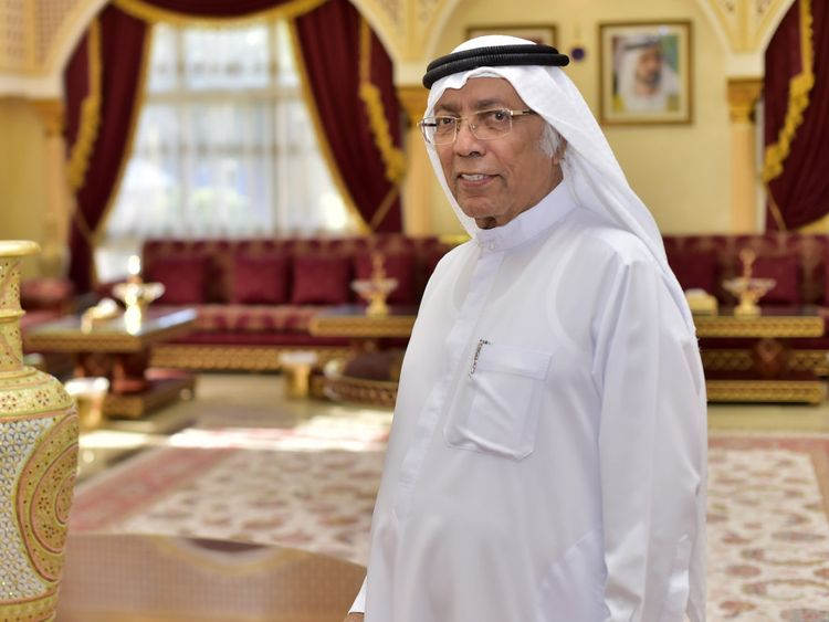 NAT 191123 Mahmoud Ali CE06-1574683372920