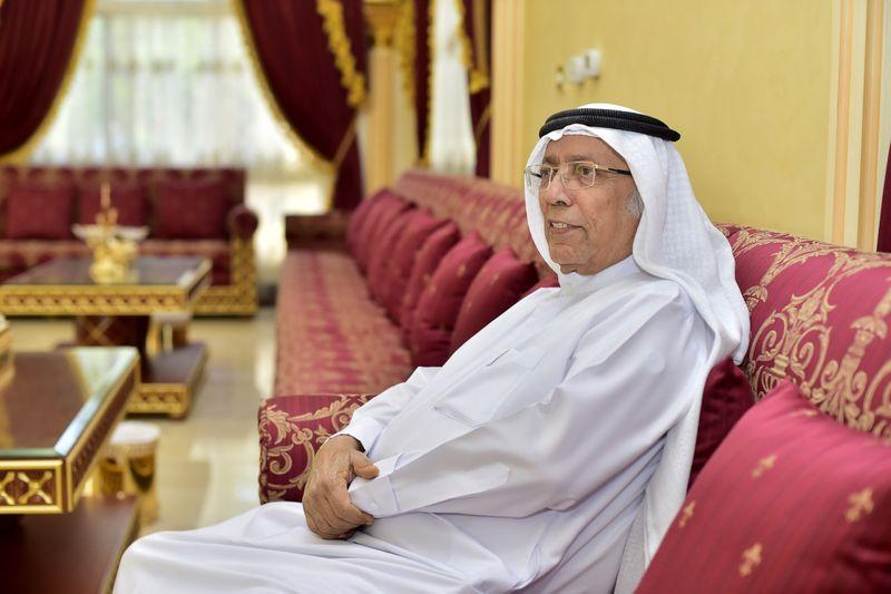 NAT 191123 Mahmoud Ali CE07-1574683375652