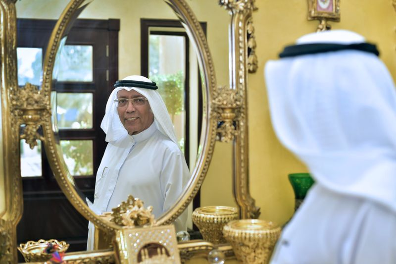 NAT 191123 Mahmoud Ali CE14-1574683380682