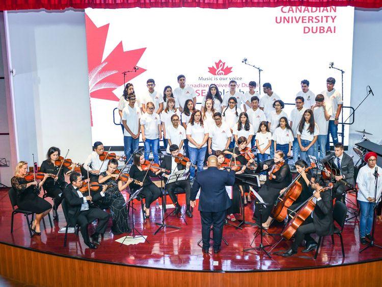 NAT 191125 Chamber Orchestra-1574672430870