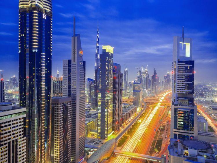 OPN DUBAI SKYLINE11-1574683364530