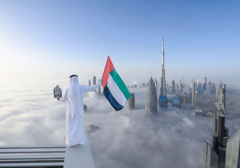 Image result for UAE