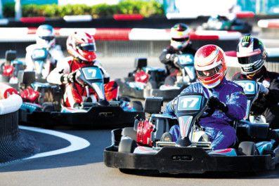 SWS Karting-1574671139483