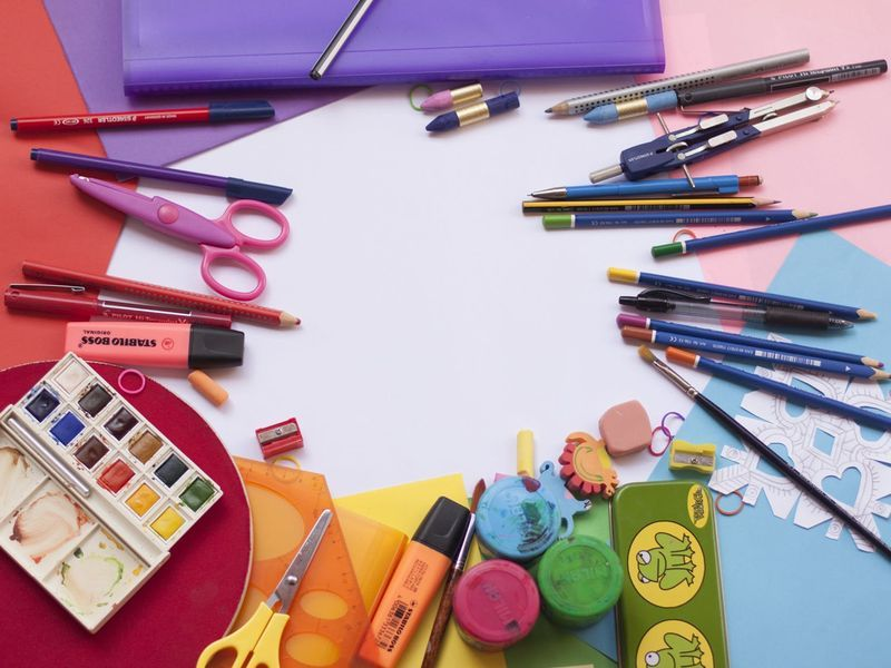 school-stationery02