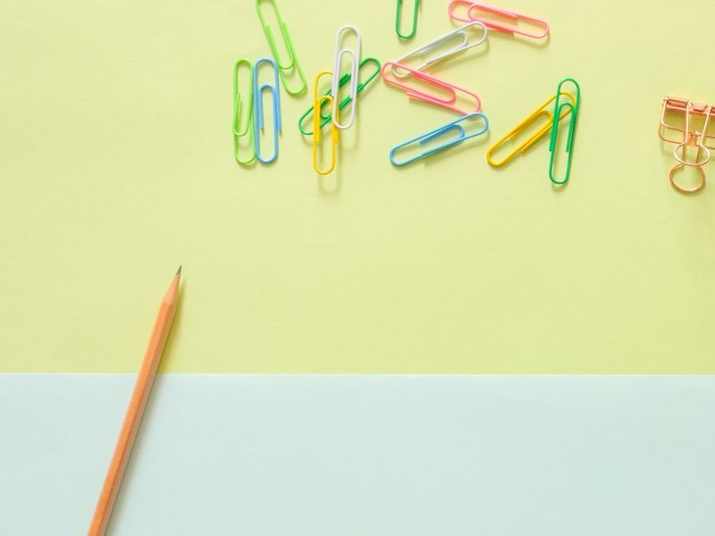 school-stationery06