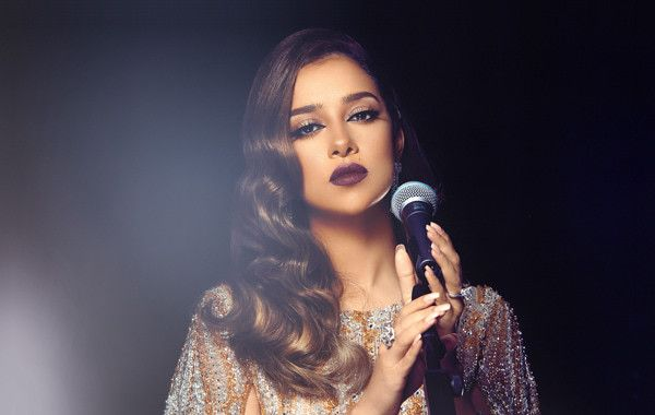 Balqees 2-1574777322961