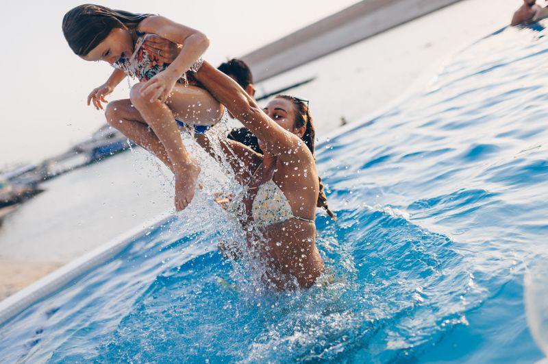 Blue Marlin Ibiza-1574777360585
