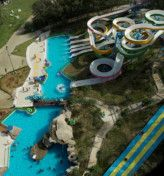 Dreamland Aqua WaterPark-1574777353954
