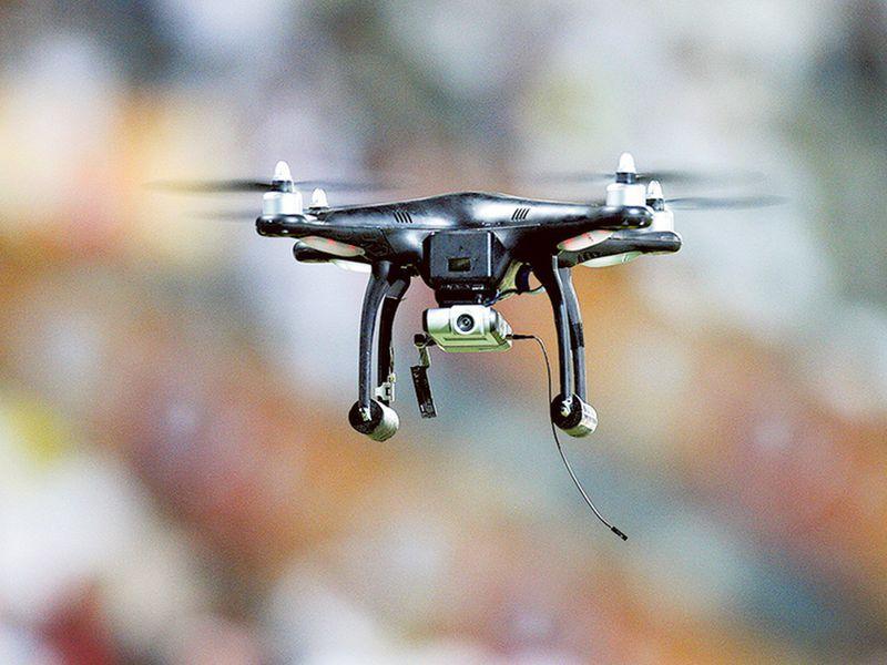 Drone02