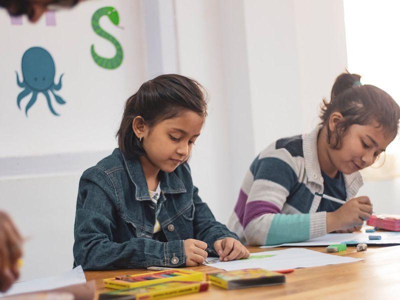 Dubai-Now-education10