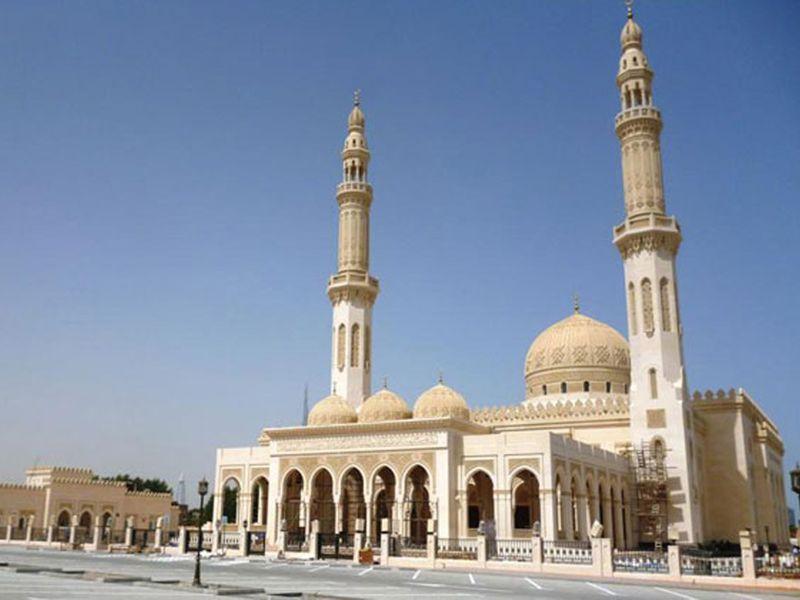 Dubai-Now-mosque09