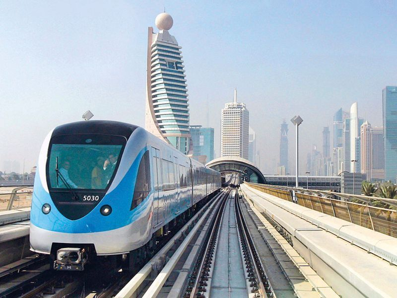 Dubai-Now-public-transport05