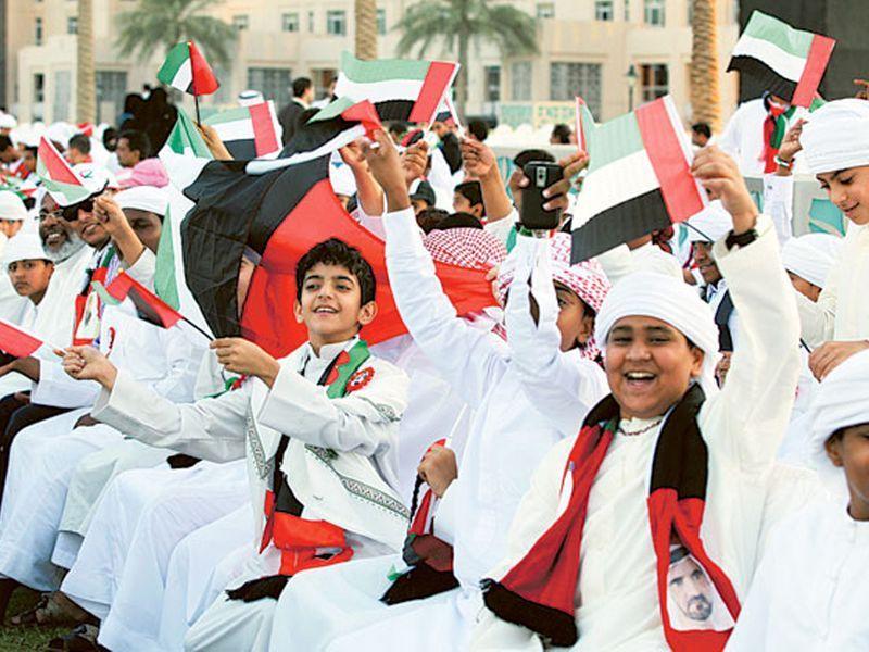 Happy-Dubai02