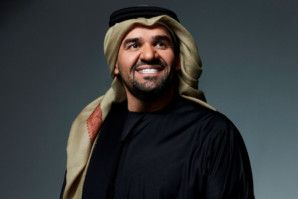 Hussain Al Jassmi Photo-1574777336932