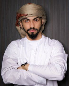 Mohamed Al Shehhi-1574777326442
