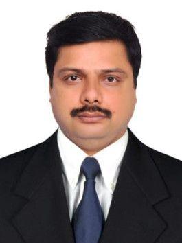 NAT Harikrishnan Namboothiri2-1574764034170