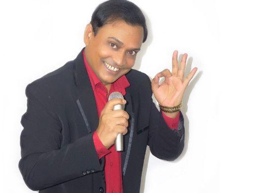 Rajiv Nigam-1574765961327