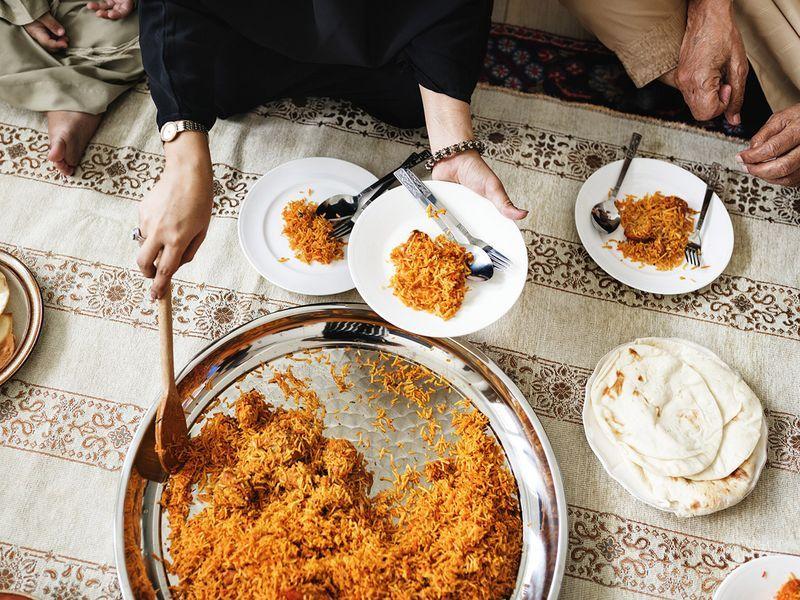 Ramadan-biryani04