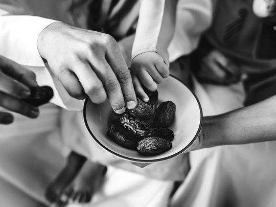 Ramadan-dates01