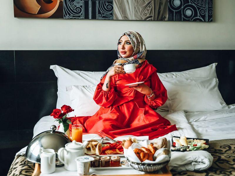 Ramadan-iftar05