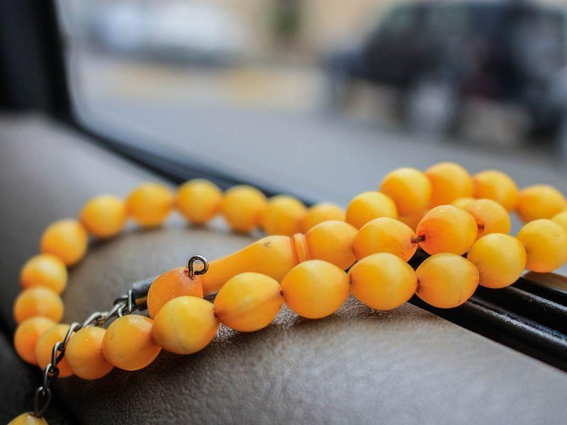 Ramadan-prayer-beads03