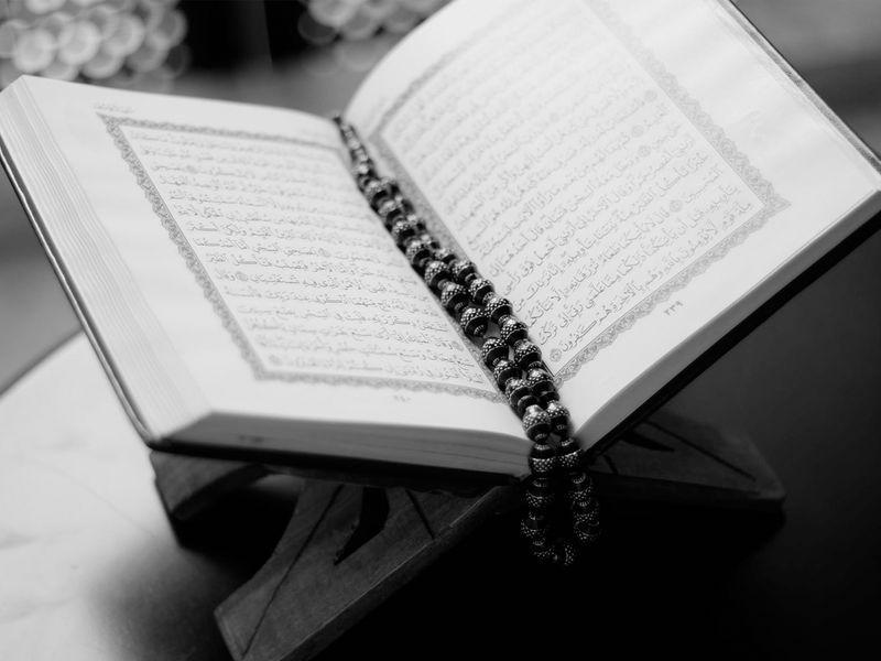 Ramadan-quran02