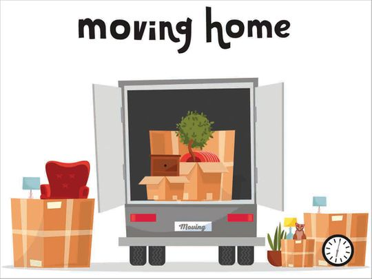 Relocating-How-to-find-the-best-mover01