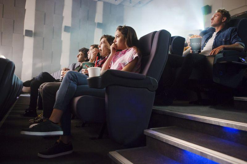 Roxy Cinemas-1574777378182