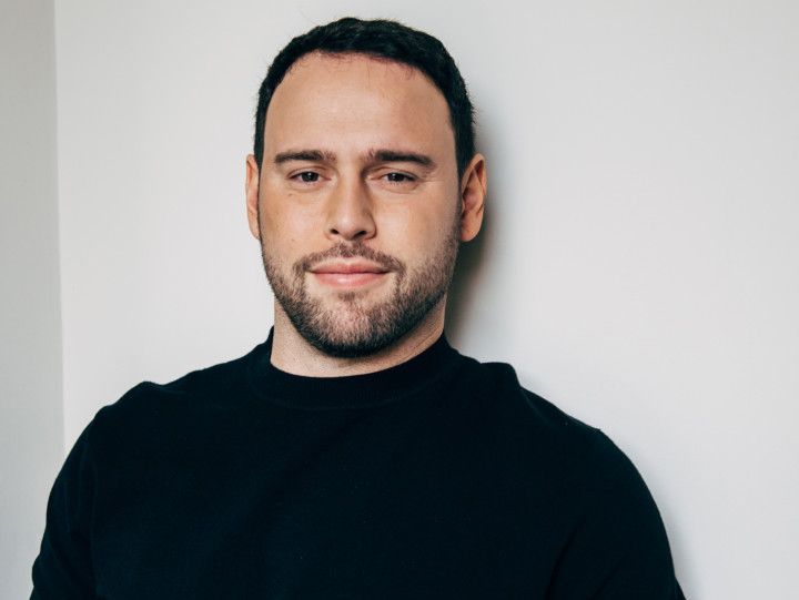 Scooter Braun-1574746843618