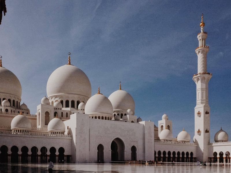 Shaikh-Zayed-Grand-Mosque03