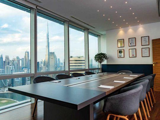 Su_191120_Immigration_RIF-ADVT_Office-big-meetingroom-(2-of-6)-(Read-Only)