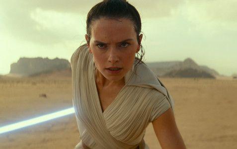 TAB 191126 Rise of Skywalker-1574751058911