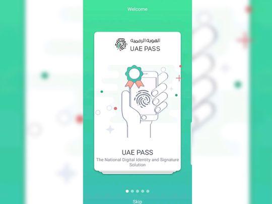 UAEPASS-lead01