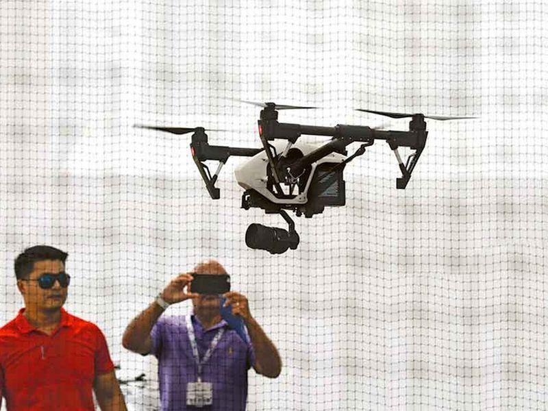 drones03