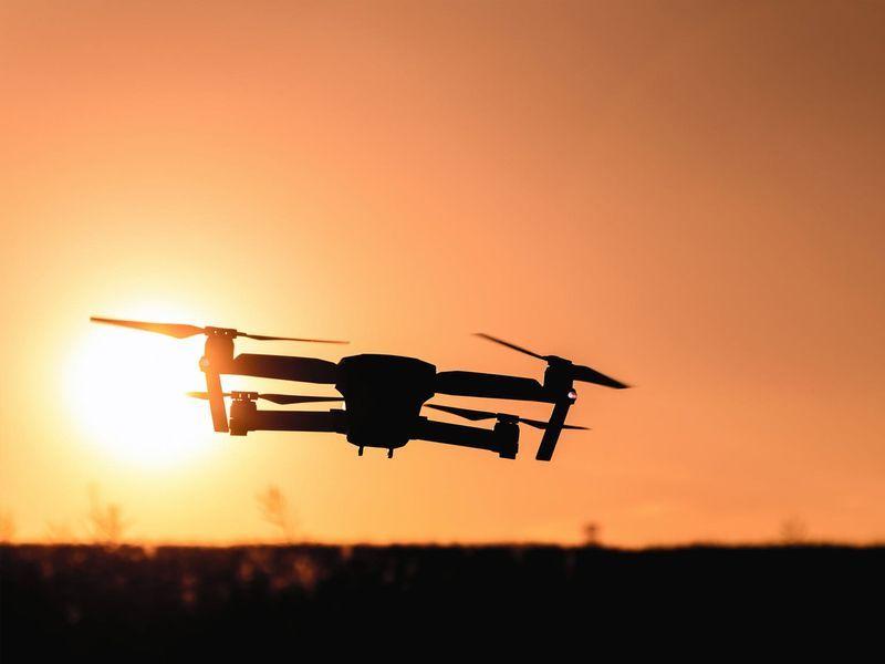 drones05