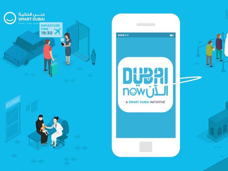 dubai-now01