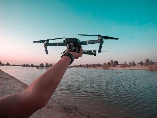 uae-drones-01