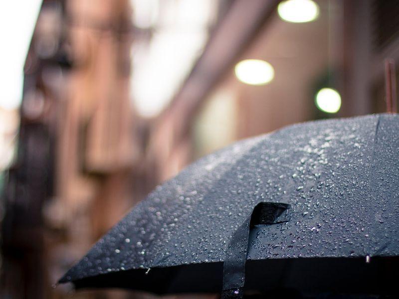 weather-Rain05