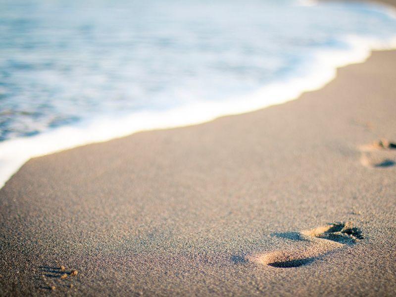 weather-Summer-beach03