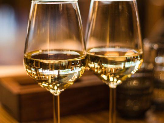 wine-glass01