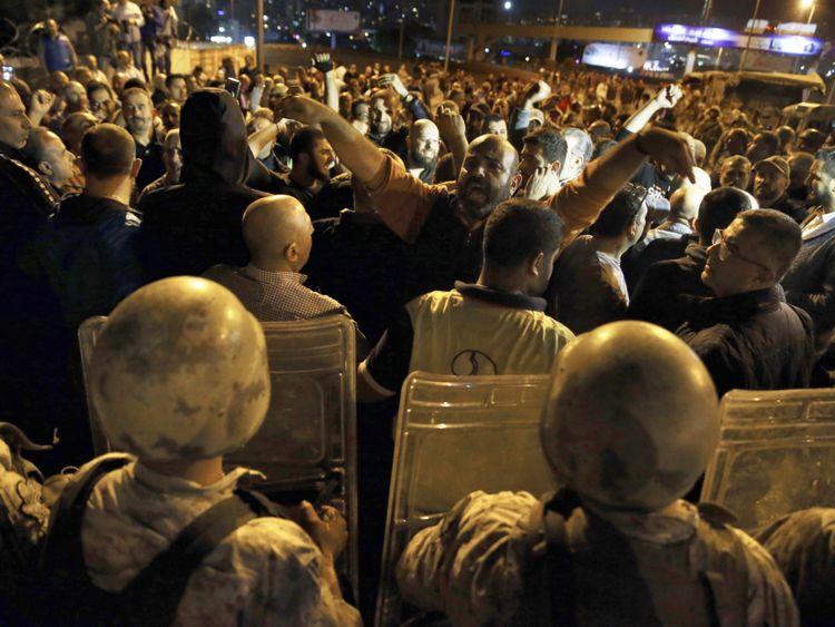 1127 of Lebanon_Protests_64538.jpg-ebdff-1574854421343