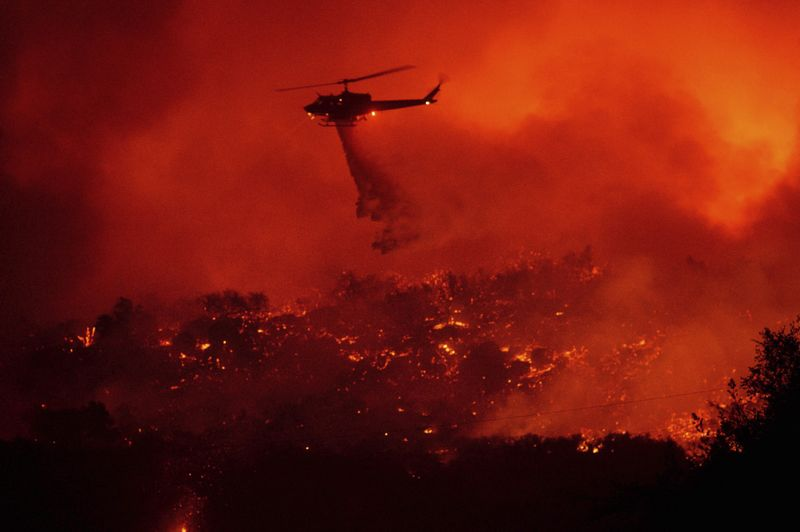 Copy of APTOPIX_California_Wildfires_83083.jpg-500b0-1574847482187