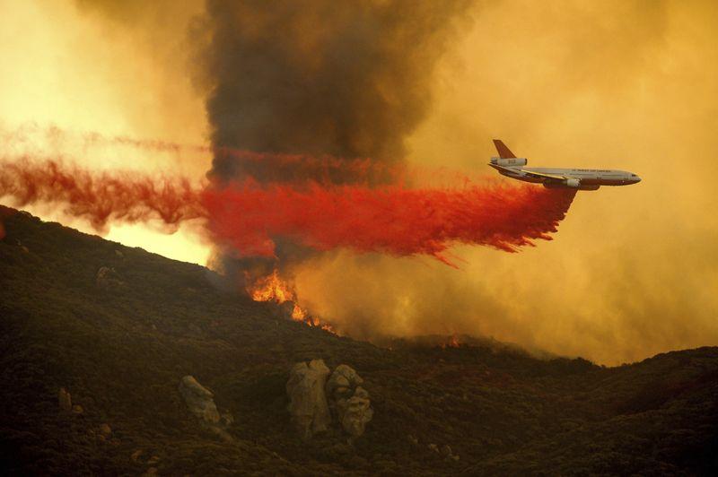 Copy of California_Wildfires_03718.jpg-43df6~1-1574847439547