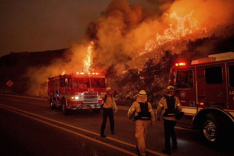 Copy of California_Wildfires_99340.jpg-ace8f~1-1574847432764