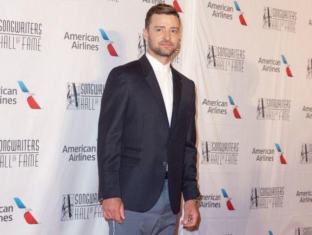 Justin Timberlake-1574843296005